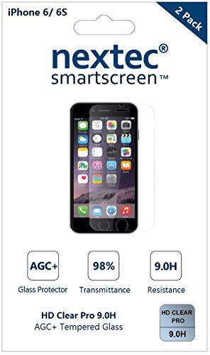Best eBook Screen Protectors