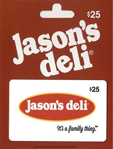 Jasons-Deli-Gift-Card