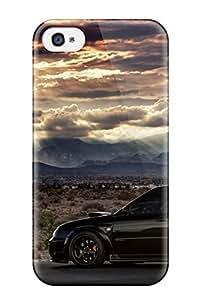 [lkCJFes4472hJgHl] - New Subaru Wrx Sti 23 Protective Iphone 4/4s Classic Hardshell Case
