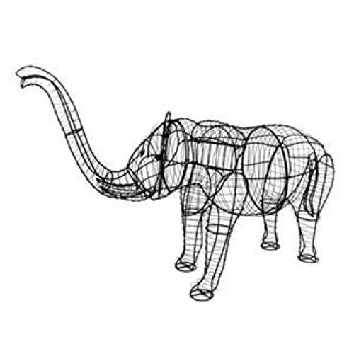 Elephant 27