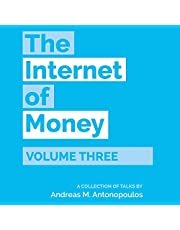The Internet of Money, Volume 3