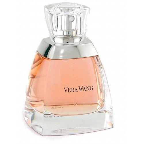 Parfum Vera Wang - 9
