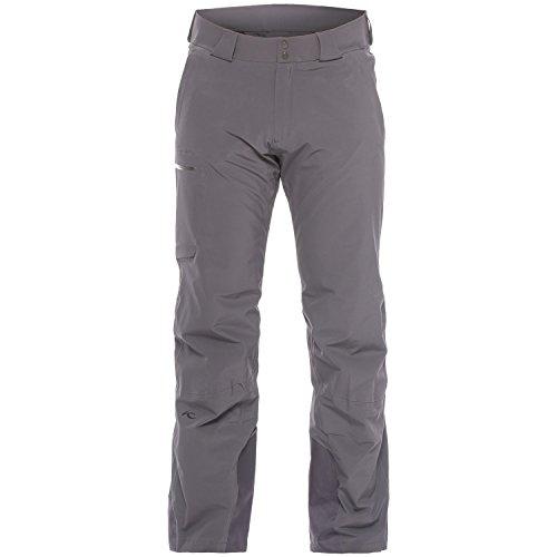 KJUS Rocker Ski Pants Waterproof Insulated Men's Size 56 (US 40) by Kjus