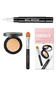 Amazon Com Bareminerals Conceal Amp Reveal Correcting