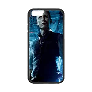 Movies Pattern Phone Case For iPhone 6,6S Plus