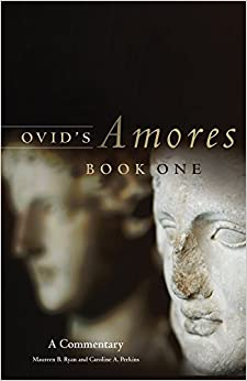Ovid Amores 3 2 video explanation Page 1 - YouTube