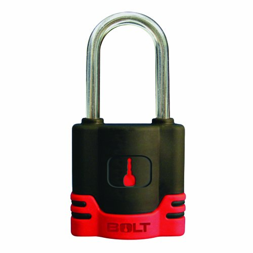 BOLT Lock BLT7017418 Padlock for GM B