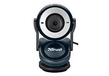 driver videocamera trust