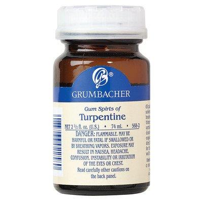 grumbacher-turpentine-2-1-2-oz-jar-568-2
