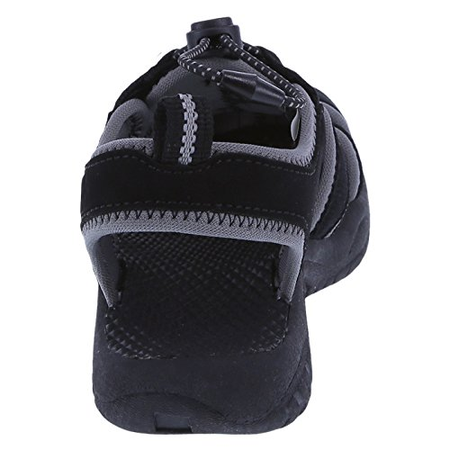 Pictures of Rugged Outback Boys' Bumptoe Sandal One Size 3