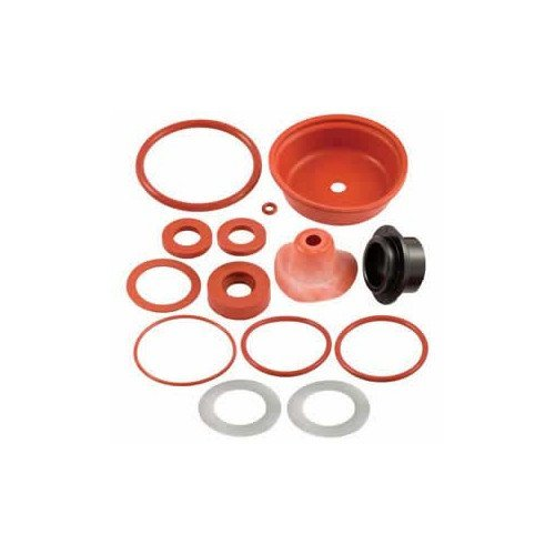 Febco 905356 - Complete Rubber Kit 1