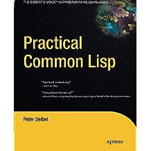 Practical Common Lisp