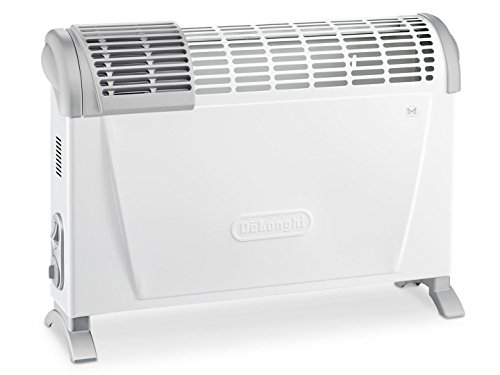 220 v space heater - 1