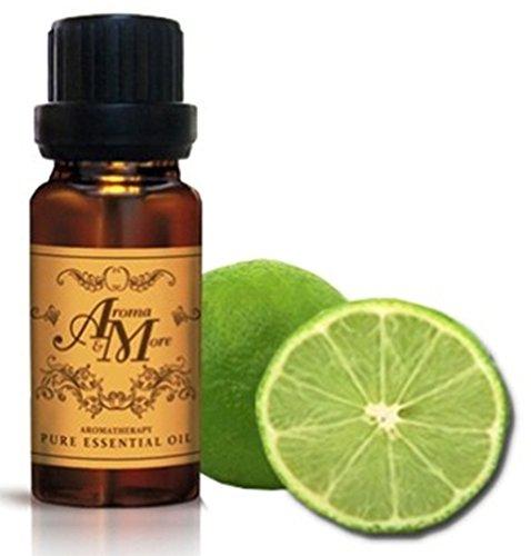 bergamot-pure-essential-oil-100-premium-italy-citrus-bergamia-citrus-scent-10-ml-1-3-fl-oz-premium-g