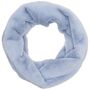 Pepe Jeans Girl's Fura Collar Scarf