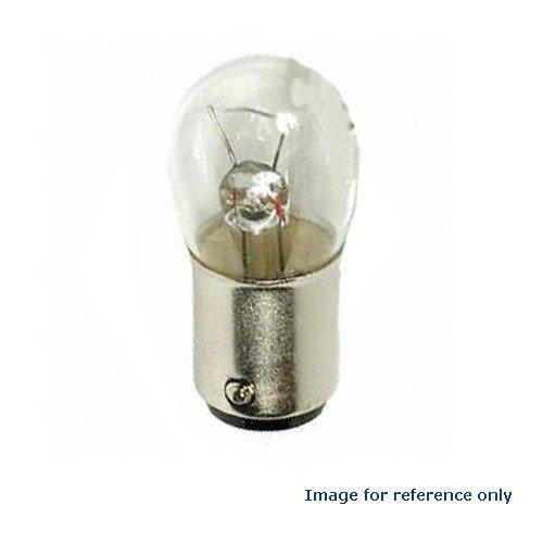 GE Lighting 1004 Miniature Bulb