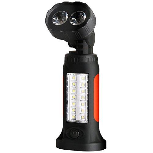 Led Downlight Emergency Light