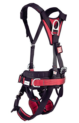 CMC Rescue 202645 HARNESS COBRA RESCUE XL /ROCO by CMC