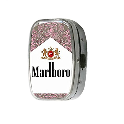 marlboro-man-always-remember-love-because-of-romance-only-theme-rectangle-medicine-tablet-holder-org