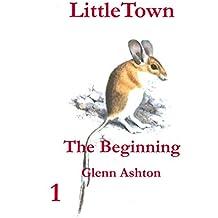 LittleTown The Beginning