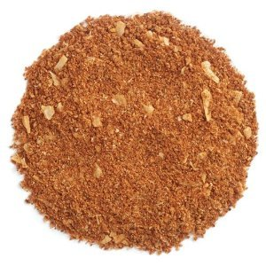 Frontier Taco Seasoning From Products # (Pack of 12) by Frontier