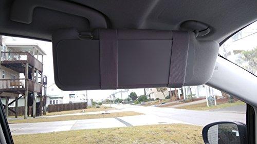 Buy visormates sun visor extenders
