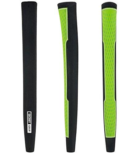 boccieri-golf-secret-grip-back-weighted-putter-grip-green-black