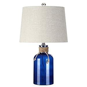 41n09iGXWtL._SS300_ Nautical Themed Lamps
