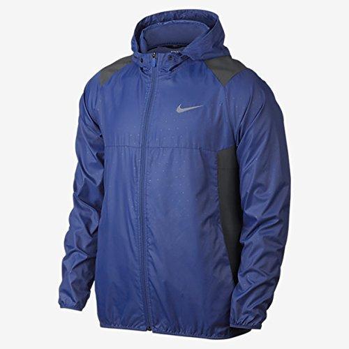 Nike Packable Jacket - 2