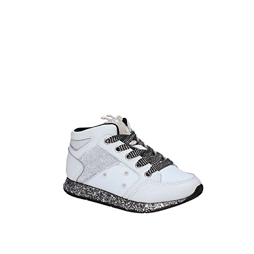 LELLI KELLY LK6520 Sneakers Chica Blanco