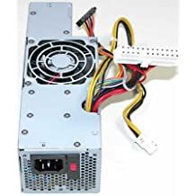 Dell - 275Watt Power Supply for Optiplex GX520/GX620 SFF [YD080].