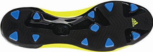 adidas F10 Trx Fg J - Zapatillas de fútbol Niños multicolor - multicolor