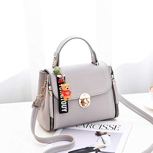 Donna Limotai Handbag Borsa A Tracolla Da Donna Borsa A Tracolla Da Donna Famosa Borsa A Tracolla Da Donna Messenger Bag Messenger Bag