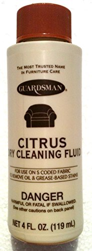 citrus-guardsman-fabric-carpet-upholstery-dry-cleaning-fluid-oil-grease-stain-remover-4-oz-pack-of-3
