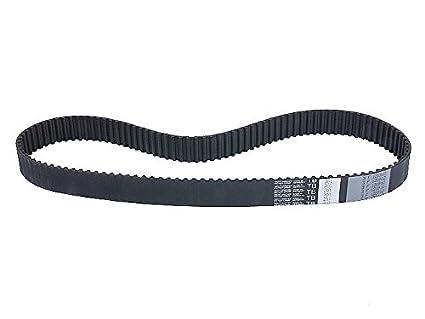 Amazon.com: TBK Timing Belt Kit Mitsubishi Lancer 2002 to 2007 SOHC: Automotive