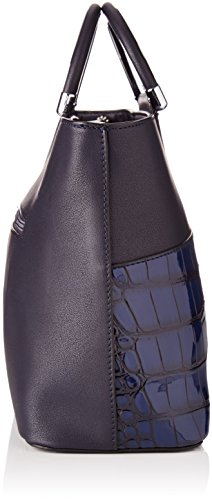 cartable Bulaggi Shadow Bleu Blau Dunkel Handbag 1wEZxrw