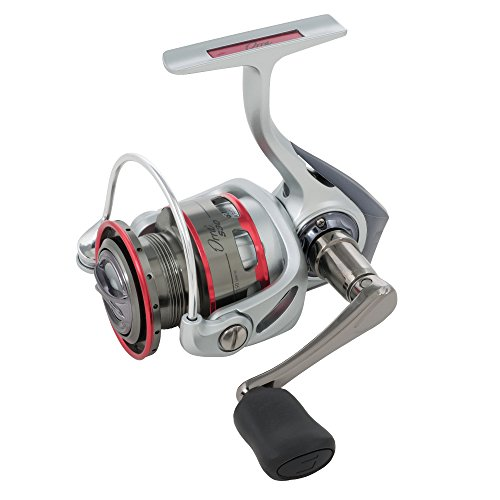 Used, Abu Garcia ORRA2S30-C Orra S Spinning Reel for sale  Delivered anywhere in Canada