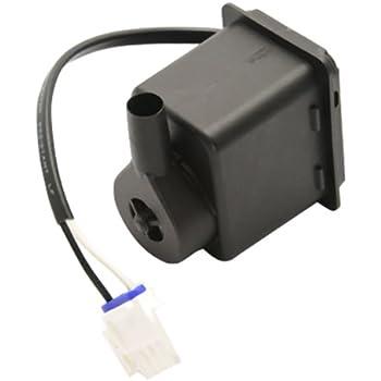 Amazon.com: Whirlpool 1901A Ice Machine Drain Pump Kit: Home ... on