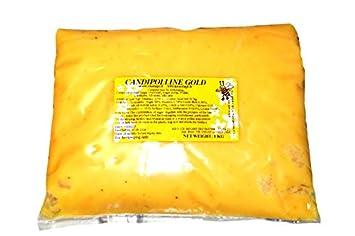 Alimento de abejas completo para apicultura –Candipolline ...
