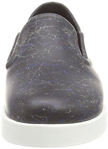 Femme 51638 Mel Sp Noir De Tennis Ad Black Kick Chaussures 8TwxqYC