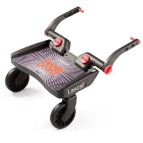 mini buggy - 1