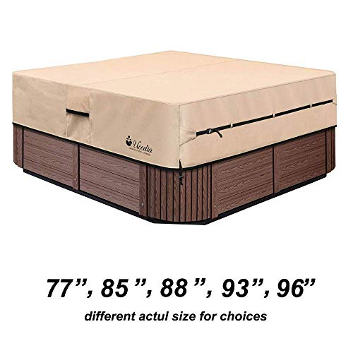 pool spa part Hot Tub Outdoor Cover Cap and Hot