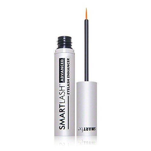 Smartlash ADVANCED Eyelash Enhancer for Fuller, More Visible, Healthier-looking Lashes.