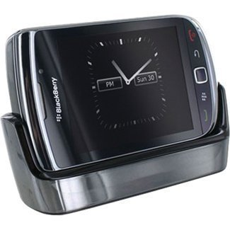 Research In Motion Sync Pod - BlackBerry Torch 9800 - -
