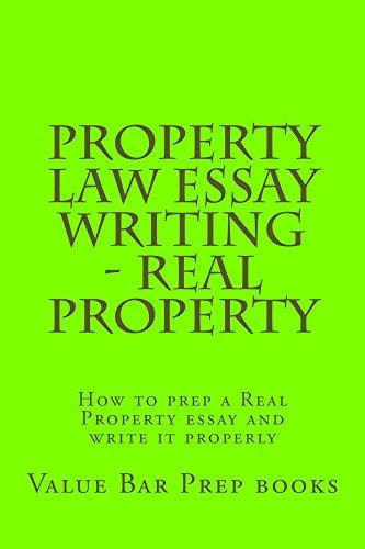 property law essay property law essay property law essay oglasi property law essay writing real property property law booksproperty law essay writing real property property law