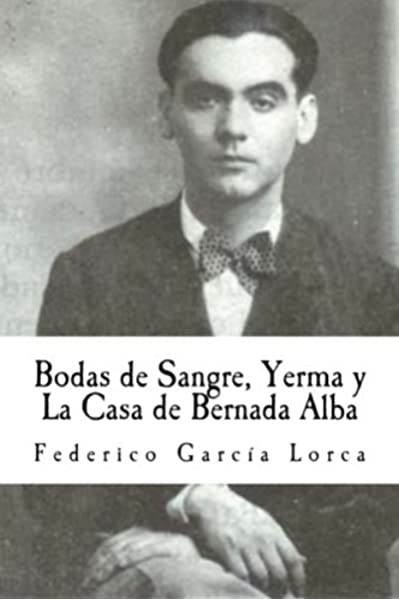 Poesia Completa Complete Poetry Spanish Edition García Lorca Federico 9780307475756 Books