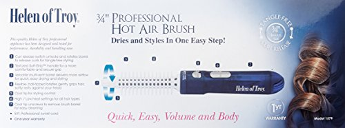 Image Result For Hot Air Brush With
