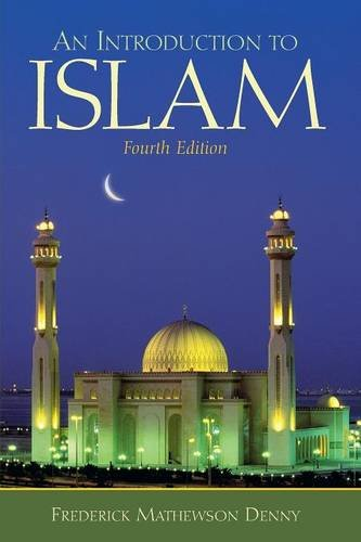 Intro.To Islam (Pb)