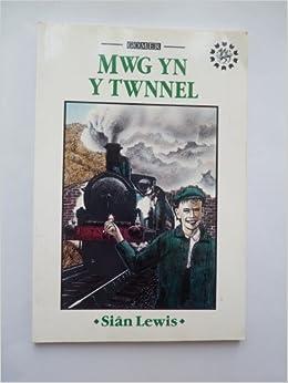 Mwg yn y Twnel (Cyfres Nofelau Project Hanes Cymru)