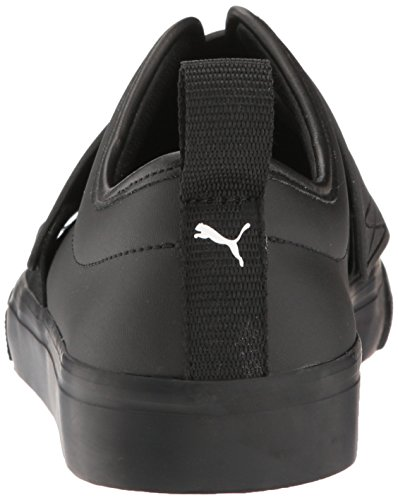 Puma Men's El Rey Fun Fashion Sneaker Puma Black/Puma Black clearance sale buy cheap huge surprise under 50 dollars A1z0fnB82